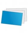 Visitekaartjes, 5,5 x 8,5 cm mat